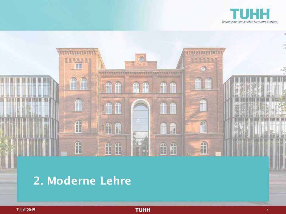 18 20.01.2016 hamburg open online university