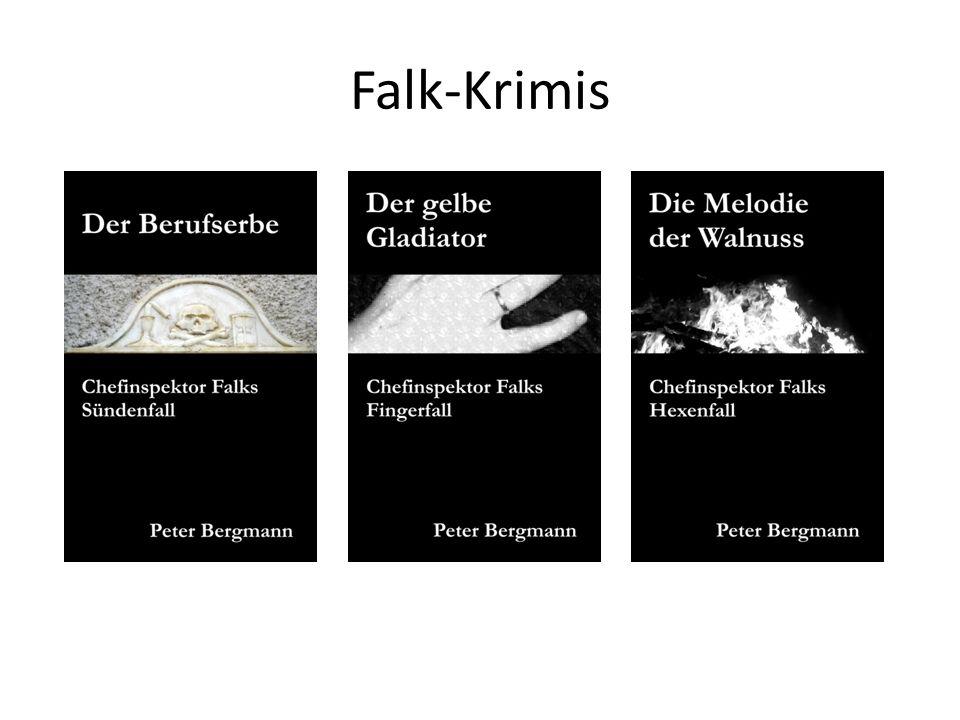 Falk-Krimis