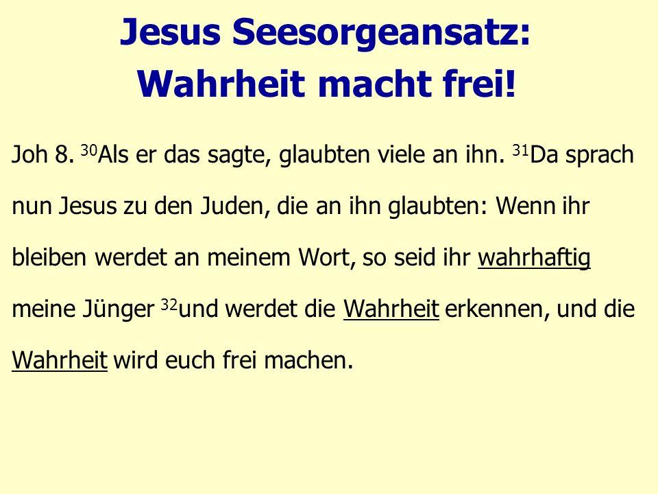 Darum war Jesus ein Rabbi.Joh 6:68: Herr, wohin sollen wir gehen.