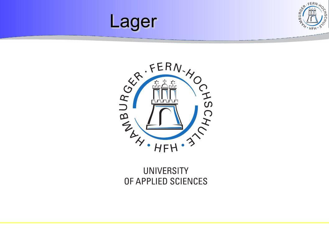 LagerLager