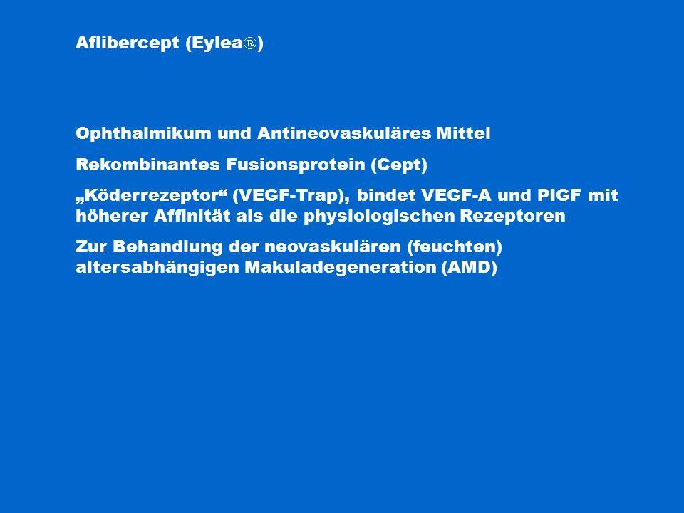 Axitinib (Inlyta  ) Orales Zytostatikum Tyrosinkinase-Inhibitor VEGF-Rezeptor 1, 2 und 3-Inhibitor Zur Therapie des fortgeschrittenen Nierenzellkarzinoms (RCC)