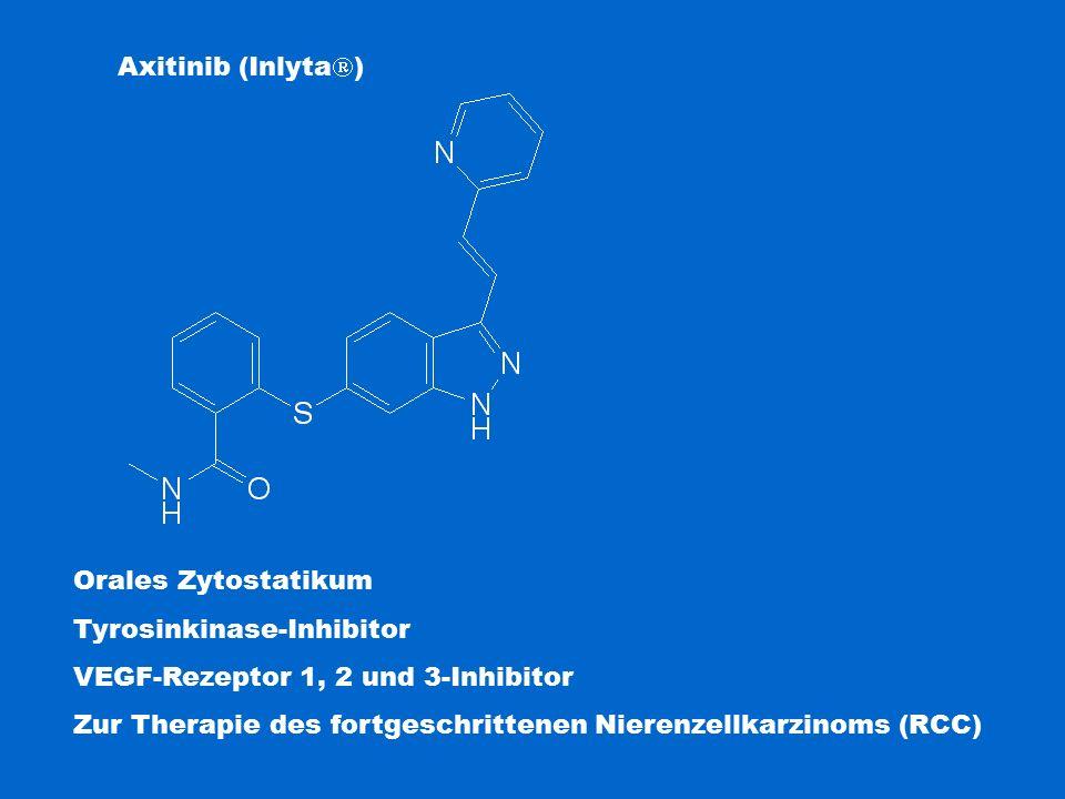 Perampanel (Fycompa  ) Antiepileptikum Selektiver, nichtkompetitiver AMPA-Rezeptor-Antagonist Zur Zusatztherapie fokaler Anfälle mit oder ohne sekundäre Generalisierung