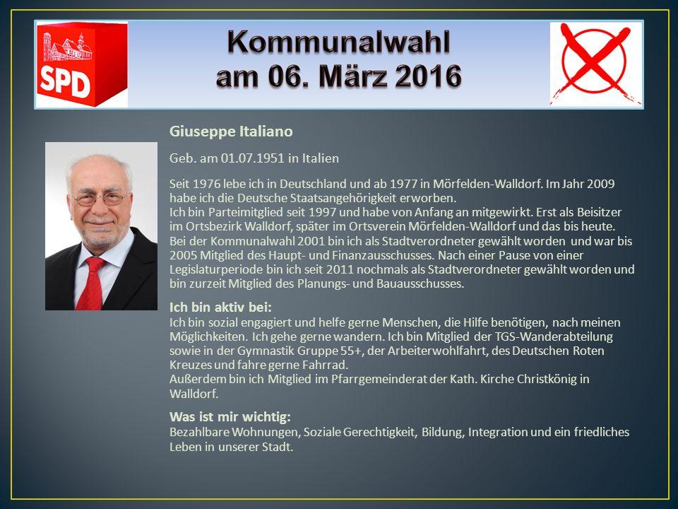 Fabian Herzberger Geboren am 17.06.1988 in Langen Ich studiere Geschichte, Soziologie und Politikwissenschaften an der technischen Universität Darmstadt und bin dort inzwischen auch in der Lehre tätig.