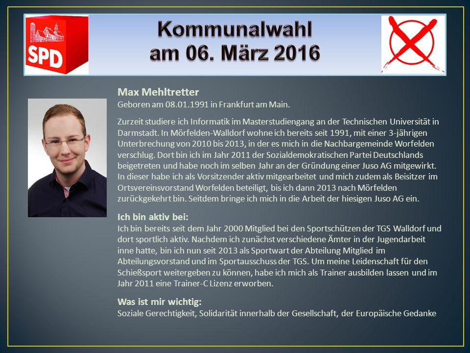 Jörg Adam Becker Geb.