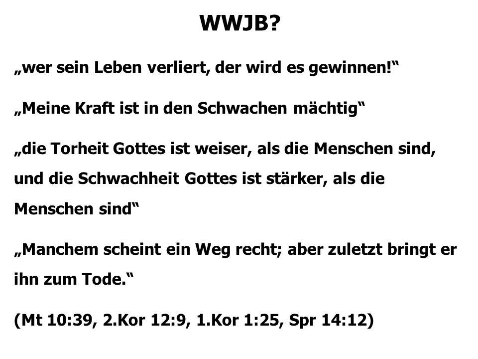 WWJB.