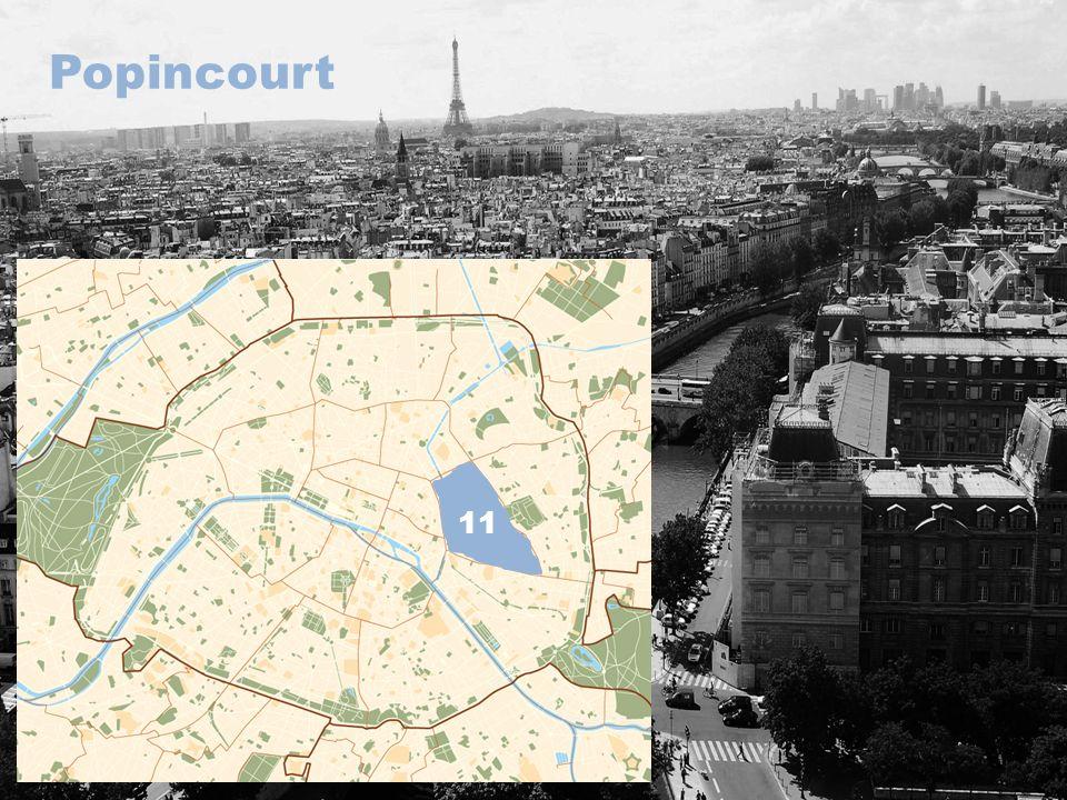 Popincourt 11