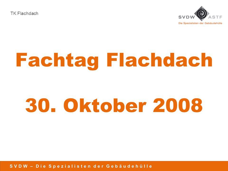 Personelles Verabschiedung von Heinrich Schnyder nach 15- jähriger TK-Tätigkeit Neuaufnahme von Andy Berenguer, Menzingen Partnerkontakt und Besuche