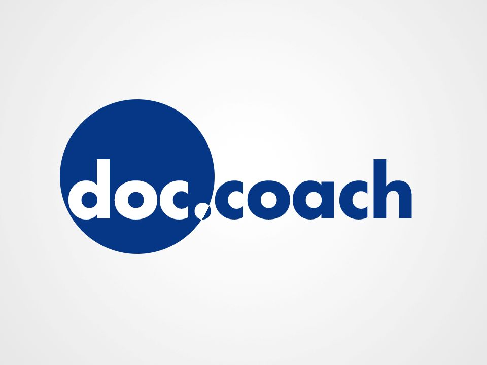 BUSINESS SUMMARY DER FILM …auf www.doc.coach