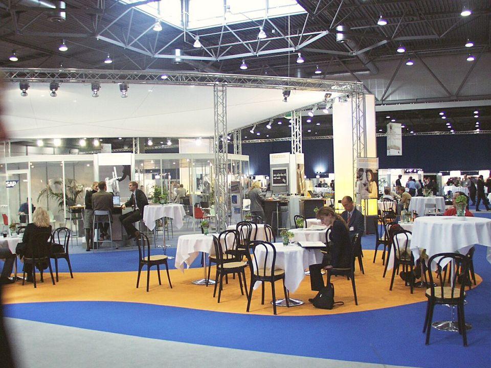 Die Glashalle http://www.ccl-leipzig.de