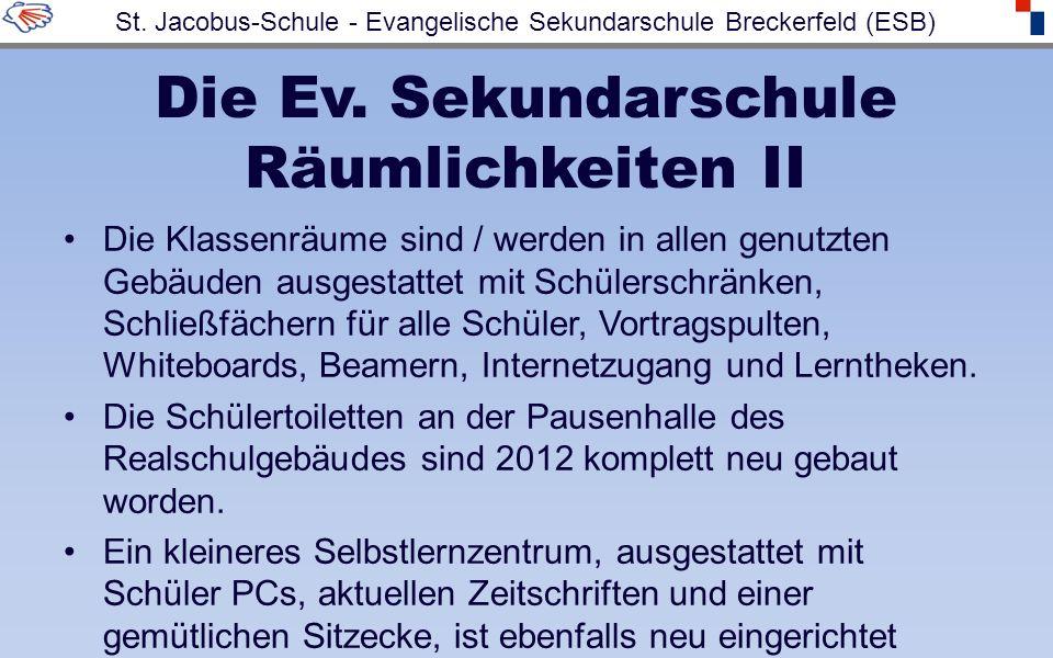 Weitere Kooperationspartner Die fünf Berufskollegs in Hagen Stadt Breckerfeld Diakonische Einrichtungen in und um Breckerfeld Agentur für Arbeit in Hagen Wirtschaftsjunioren, Arbeitgeberverband Hagen, Sparkasse Ennepetal-Breckerfeld, Diakonie im Kirchenkreis Hagen … St.