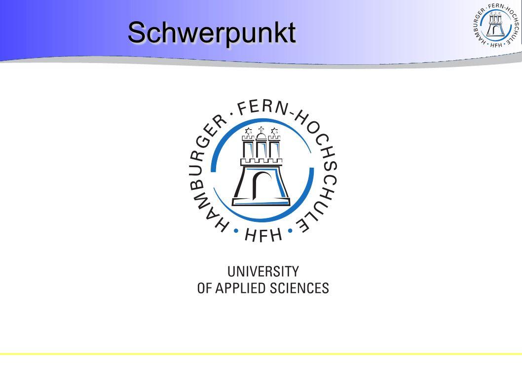 © Prof.Dr. Remo IannielloSchwerpunkt Volumen-SchwerpunktVolumen-Schwerpunkt Folie 22 © Prof.