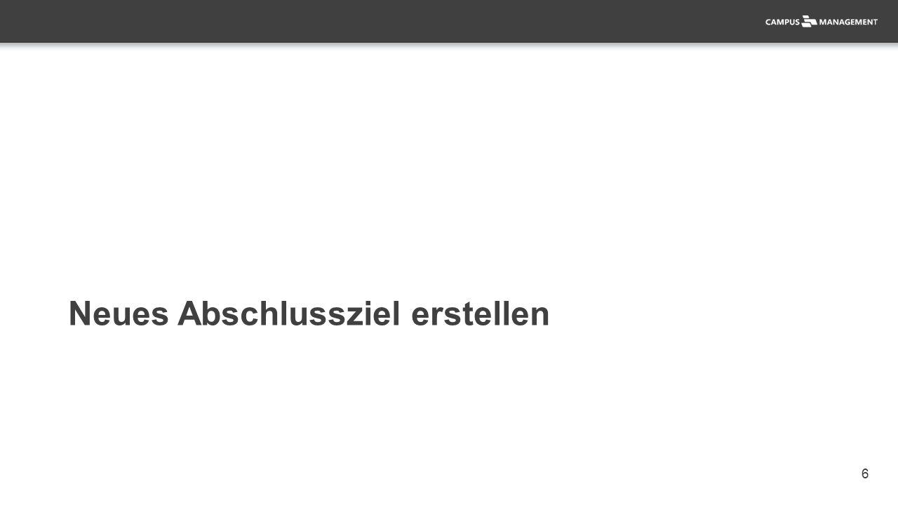27 Neue Fächergruppen-Kombination erstellen (3) Es öffnet sich ein weiteres Fenster (siehe Bild ) Zu 1.: Hier wird der Name der Fächergruppen-Kombination (Deutsch) eingegeben.