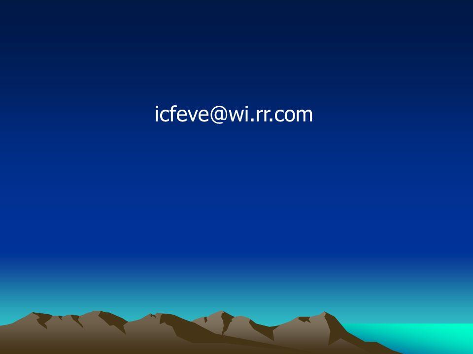 icfeve@wi.rr.com