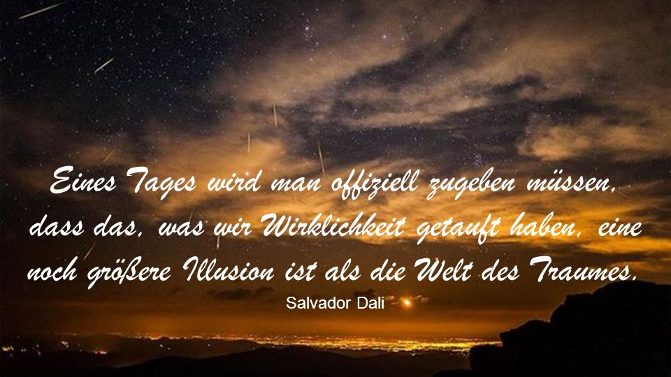 Der ideale Mann: der Mann, von dem alle Frauen träumen und den keine kennt. Anna Magnani