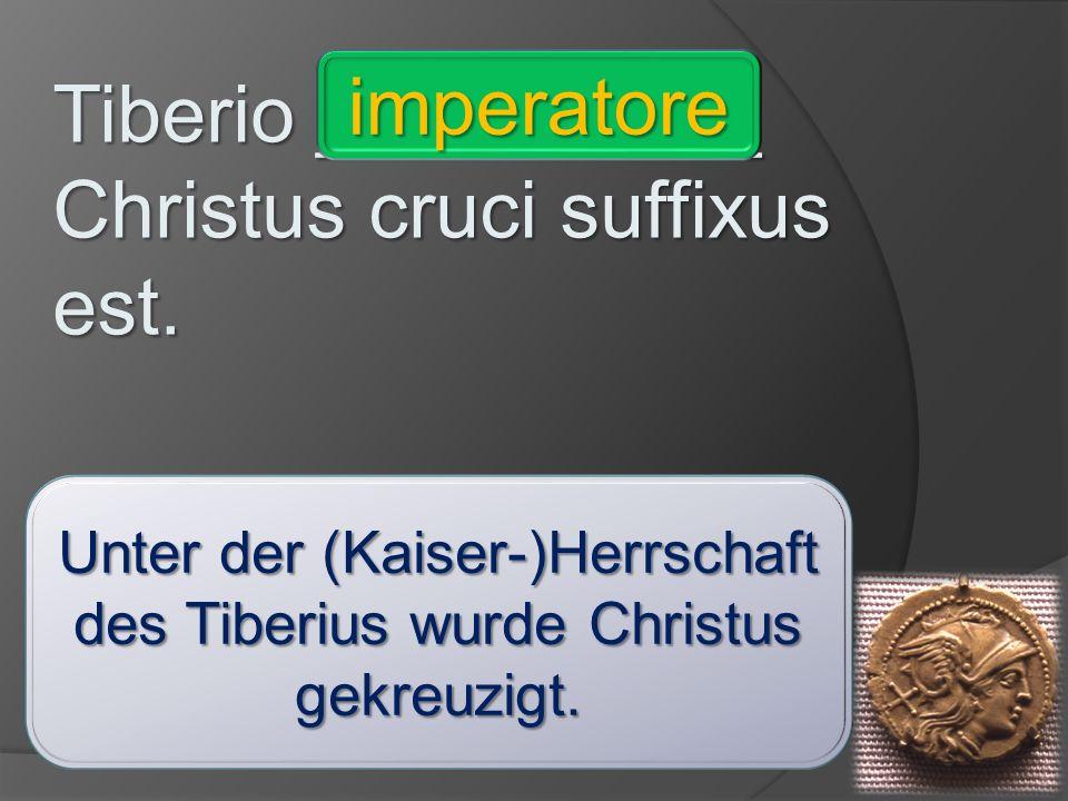 Parentibus _________ liberis semper suffugium est.