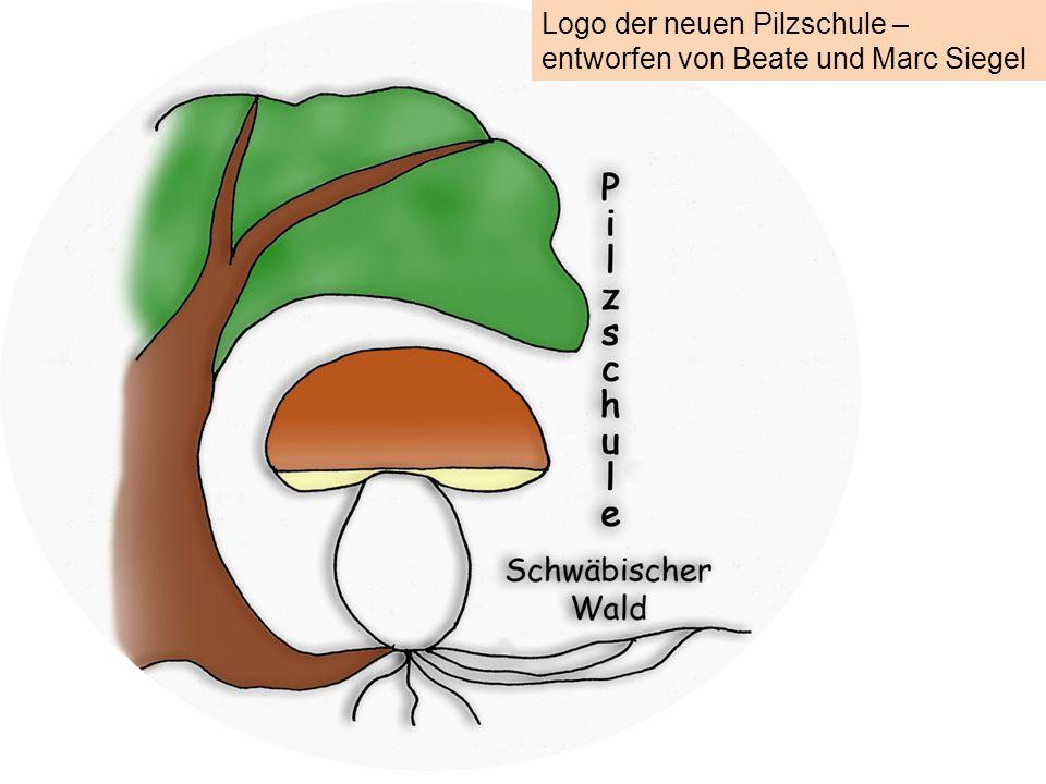 Schwarzwälder Pilzlehrschau in Hornberg Langjährige Freundschaft mit dem Leiter Walter Pätzold ( ǂ 2011) dort als Gastdozent seit 2002: 8 Schlauchpilz-Kurse, 5 Schleimpilz-Kurse, 4 Einführungskurse Pilzkunde Die Schwarzwälder Pilzlehrschau ist eine von wenigen stationären Pilzschulen in Deutschland.