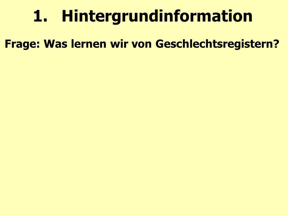 "D: Synoptik 4: Betonung in Chronik: Freude, Geben 2. Synoptisches ""Problem = Segen!"