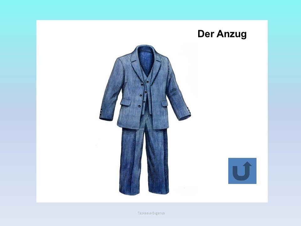 Die Bluse пальто шапка костюм Die Mütze Der Mantel Der Anzug блузка Taskaeva Evgenya Die Bluse