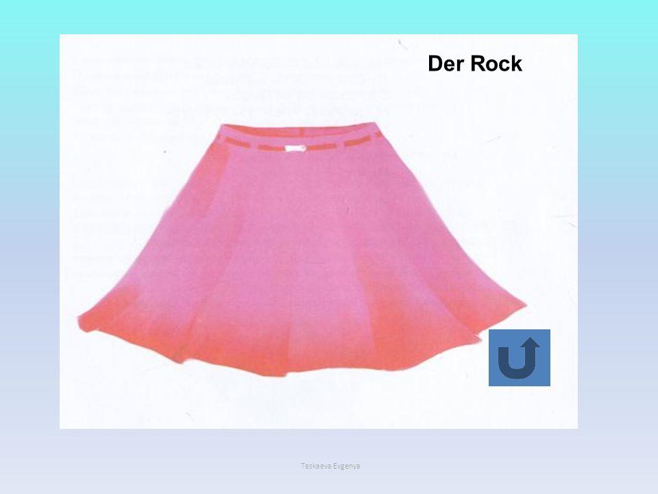 Der Hut Die Stiefel Die Bluse пальто шапка юбка костюм Die Mütze Der Mantel шляпа Der Anzug сапоги Der Rock блузка Taskaeva Evgenya Der Hut