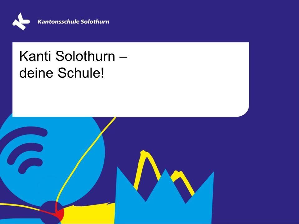 2. Re-Zertifizierung als «Swiss Olympic Partner School»