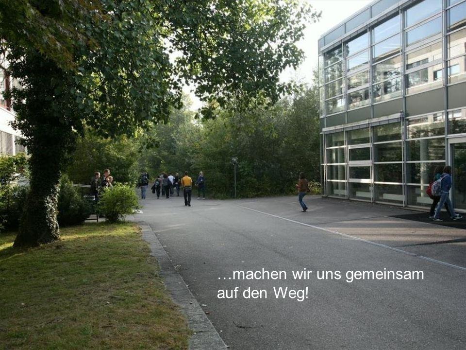 KS Solothurn KSSO Stefan Zumbrunn-Würsch, Direktor …machen wir uns gemeinsam auf den Weg!