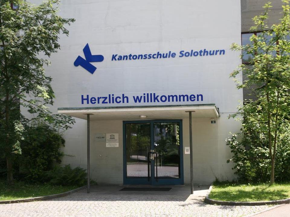 KS Solothurn KSSO Stefan Zumbrunn-Würsch, Direktor
