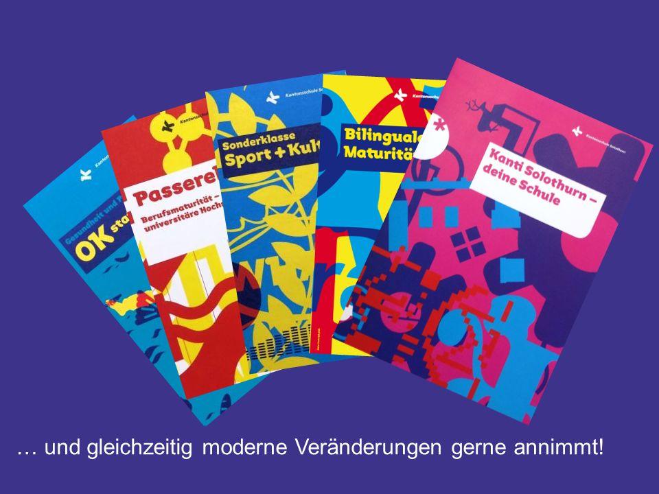 SPF Wirtschaft und Recht Betriebswirtschaftslehre (BWL) Das heisst… … erfolgreiches Führen eines Unternehmens (z.B.
