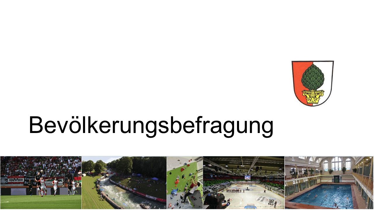 Mangelmanagement durch Stadt Augsburg n= 255Trifft zuTrifft nicht zuWeiß ich nicht Mängel werden der Stadtverwaltung sofort von der Schule/dem Verein/dem Nutzer gemeldet.