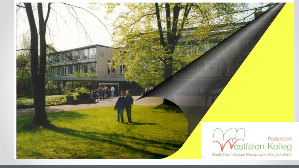 Foto Kollegium