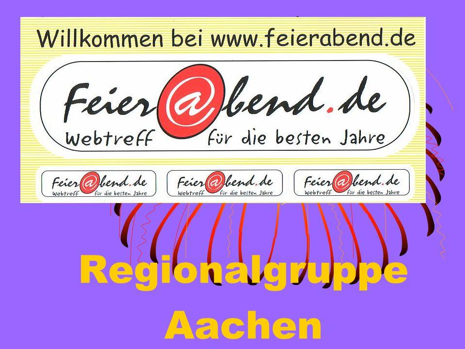 Wappen der Stadt Aachen