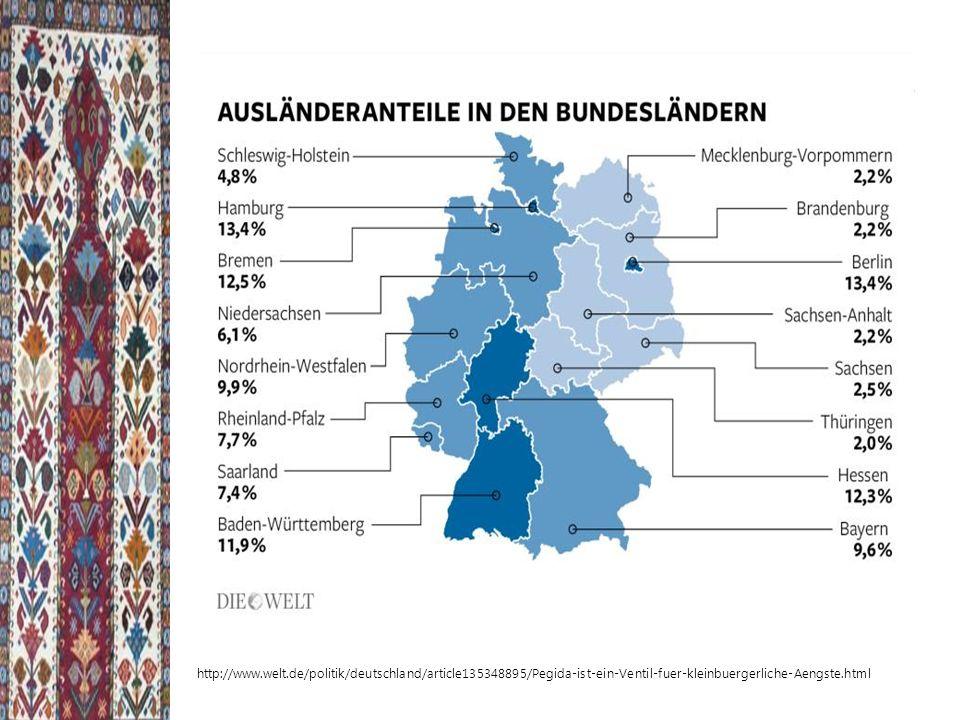 http://www.welt.de/politik/deutschland/article135348895/Pegida-ist-ein-Ventil-fuer-kleinbuergerliche-Aengste.html
