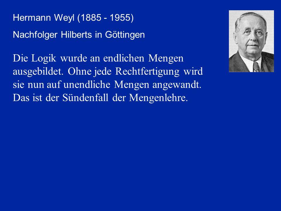 Percy W.