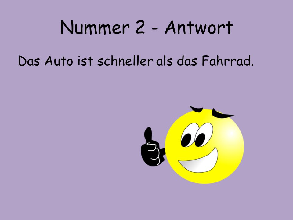 Nummer 3 – 'An ice cream is colder than a coffee.'