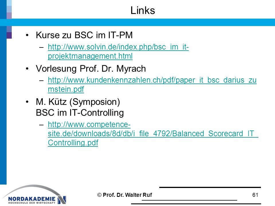 Kurse zu BSC im IT-PM –http://www.solvin.de/index.php/bsc_im_it- projektmanagement.htmlhttp://www.solvin.de/index.php/bsc_im_it- projektmanagement.htm