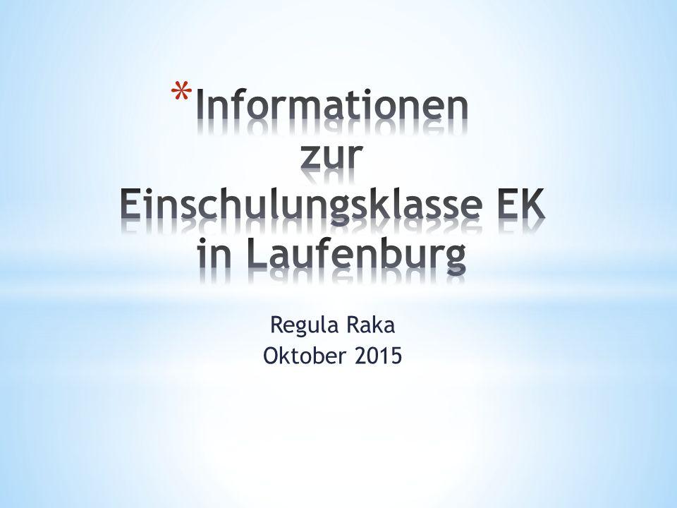 Regula Raka Oktober 2015