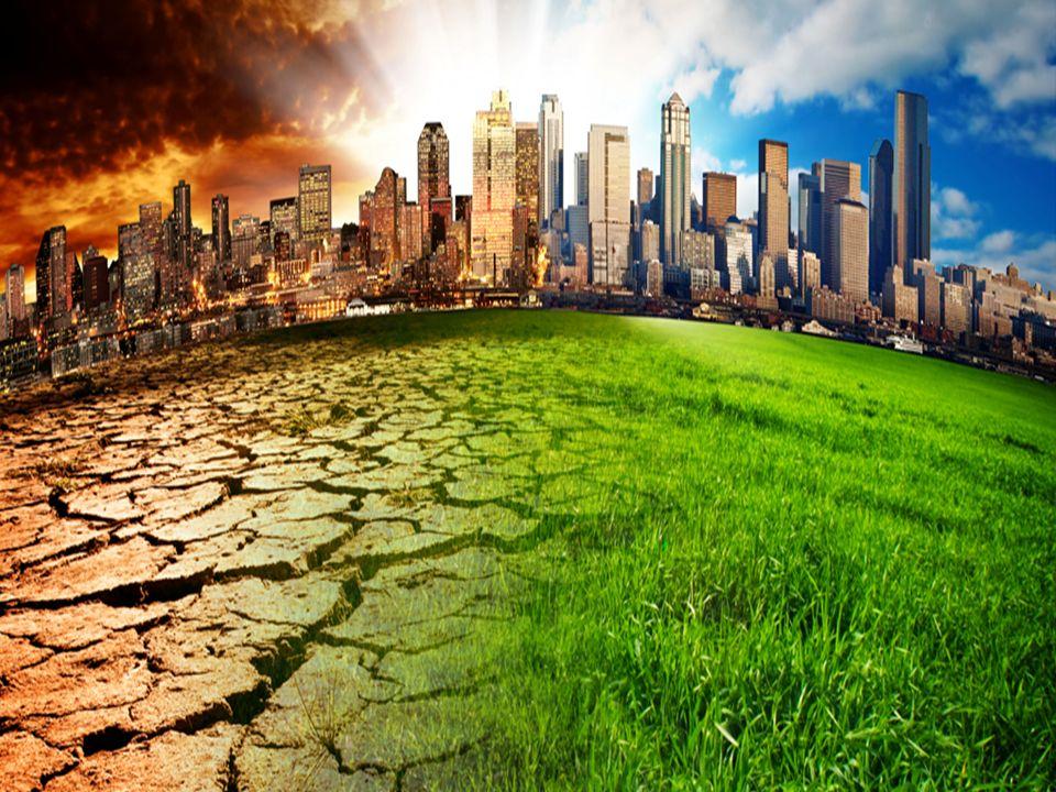 Gliederung Was ist Umweltethik.Umwelt- & Naturverständnisse Welchen Wert hat die Umwelt.