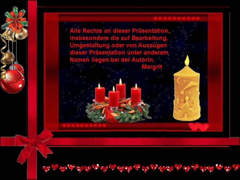 Frohe, lichterfüllte Weihnachten und Gottes Segen im Neue Jahr 2016