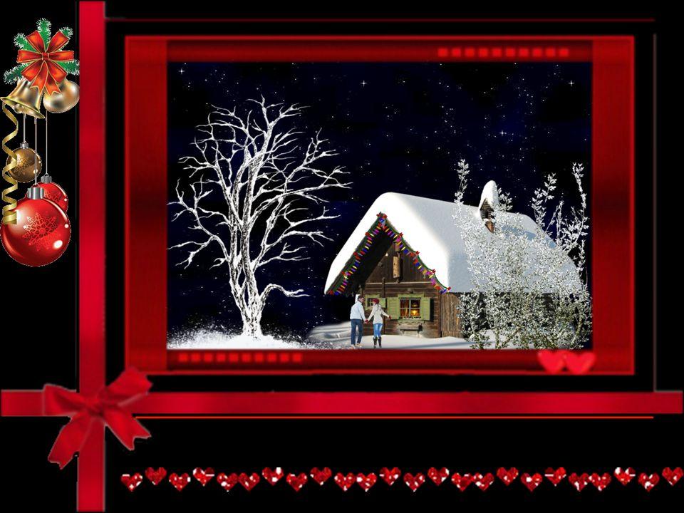 Heute beginnt die Zeit des Advent, das erste Lichtlein brennt.