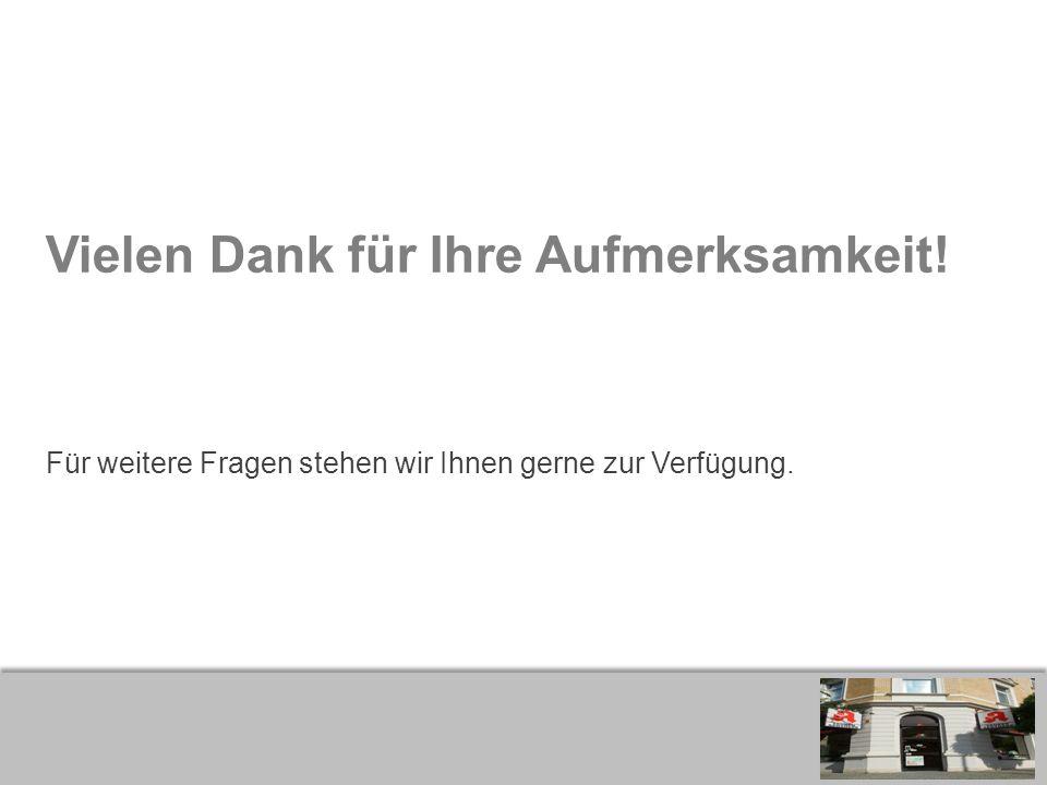 Hier ist Platz für Ihr Logo IMPRESSUM Ein Dokument von HPA Heimversorgung und Pflege in der Apothekenpraxis Herausgeber und Verlag | IWW Institut für Wissen in der Wirtschaft GmbH Niederlassung: Aspastraße 24, 59394 Nordkirchen Telefon: 02596 922-0, Fax: 02596 922-80 Sitz: Max-Planck-Straße 7/9, 97082 Würzburg E-Mail: hpa@iww.dehpa@iww.de Website: www.hpa.iww.dewww.hpa.iww.de Hinweis | Alle Rechte am Inhalt liegen beim Verlag.