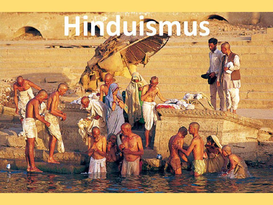 Gliederung Max - Hinduismus allgemein -Gita Mariam - Feste / Pilgerfahrt - Rituale und Gebräuche Emily - wichtigste Götter - Bedeutung Chiara - Karma -Wiedergeburt - Yoga