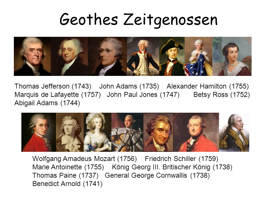 """das Speisezimmer – die blaue Stube Am runden Esstisch ließ Goethe die Reinschrift des """"Götz von Berlichingen anfertigen."""