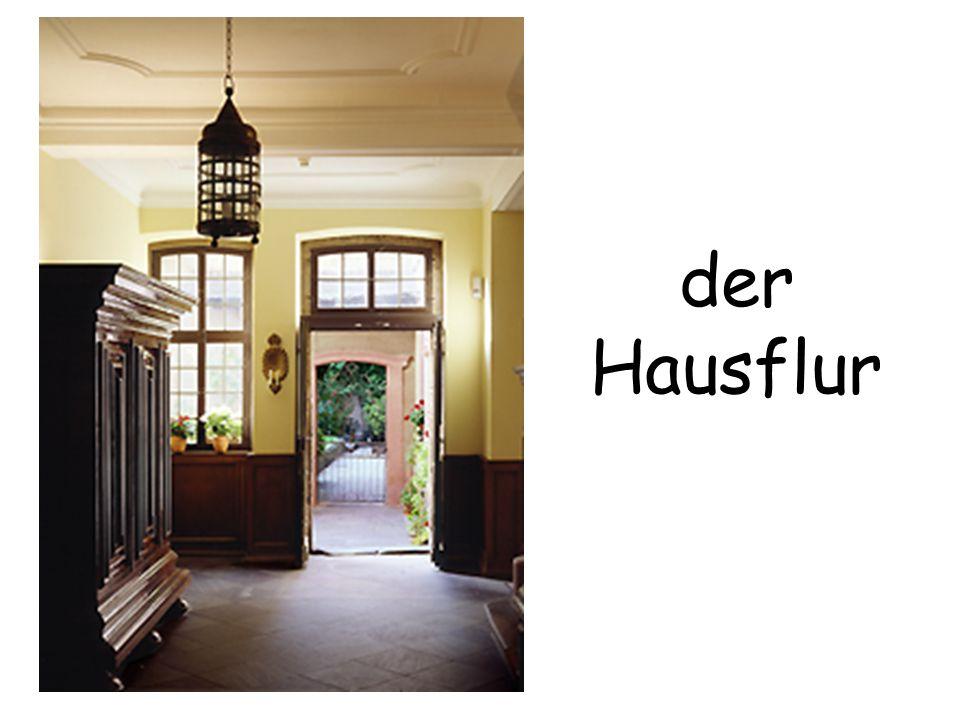Im Jahre 1789 wurde Goethes Sohn August geboren. Christiane und August 1793