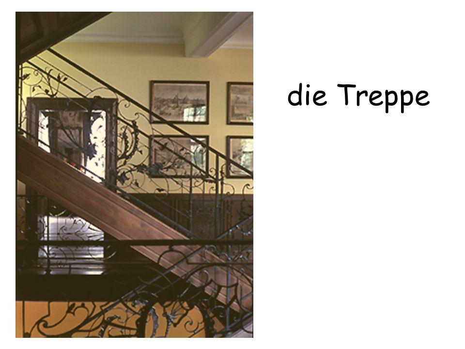 1831 Goethe diktiert in seinem Arbeitszimmer dem Schreiber
