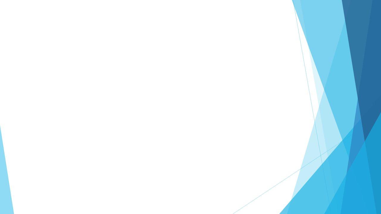 Брокер, дилер, андеррайтерийн үйл ажиллагаа Брокерийн үйл ажиллагааДилерийн үйл ажиллагааАндеррайтерийн үйлчилгээ Үнэт цаасны зах зээл дээр бусдын нэрийн өмнөөс үнэт цаасыг зуучлан худалдах, худалдан авах ажиллагааг хэлнэ.