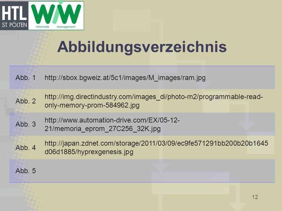 Abbildungsverzeichnis Abb. 1http://sbox.bgweiz.at/5c1/images/M_images/ram.jpg Abb. 2 http://img.directindustry.com/images_di/photo-m2/programmable-rea