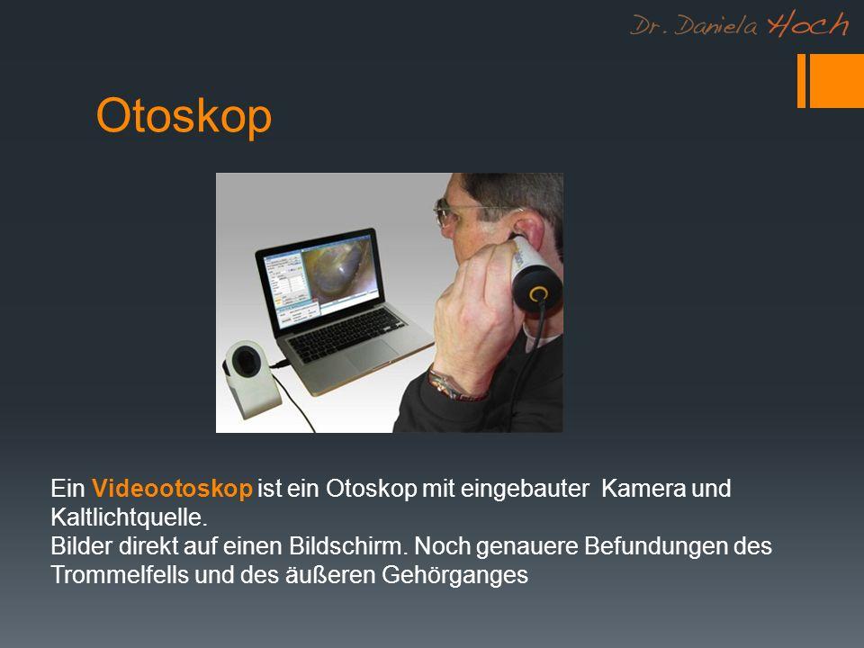 Laryngoskop Griechisch Larynx Kehlkopf skopein betrachten 1.INDIREKTE Betrachtung des Kehlkopfes indirekte Laryngoskopie 2.