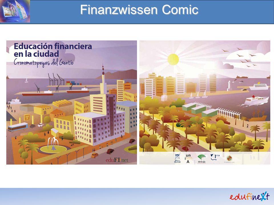 Zahlungsinstrumente, die Banknoten und Münzen ersetzen: Karten, Überweisungen, Handelsdokumente (Wechsel, Scheck, Schuldschein).
