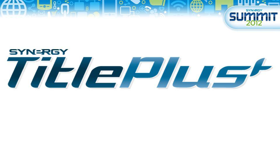 Die Promo läuft vom 1.September, 2012 bis zum 28.