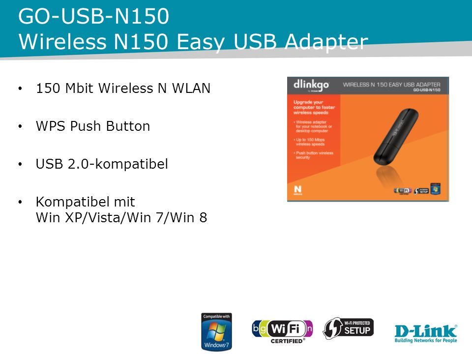 GO-SW-5E/8E 10/100 Desktop Switch 5x bzw.