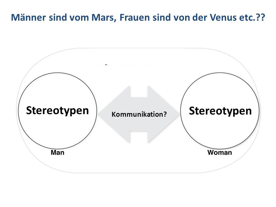Vielen Dank 24.99 hier (mit Unterschrift) Oder www.phaenomen-verlag.de